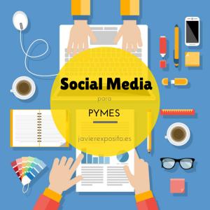 socialmediaPYME