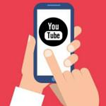 youtube para empresa