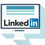 Linkedin para empresa