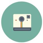 instagram para empresa