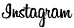 logo-de-instagram